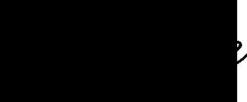 Stromgalerie